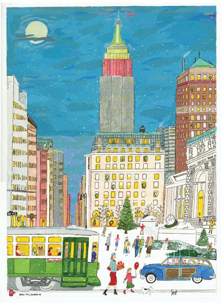 Empire_State_Building_Winter_1950.jpg